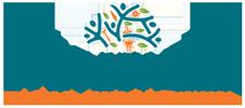 Workwell Partnership Logo